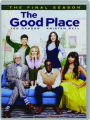 THE GOOD PLACE: The Final Season - Thumb 1