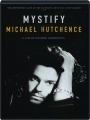 MYSTIFY: Michael Hutchence - Thumb 1