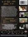 MYSTIFY: Michael Hutchence - Thumb 2