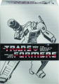 THE TRANSFORMERS: The Complete Original Series - Thumb 1
