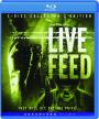LIVE FEED - Thumb 1