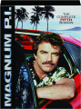 MAGNUM P.I.: The Complete Fifth Season - Thumb 1