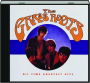 THE GRASS ROOTS: All Time Greatest Hits - Thumb 1