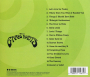 THE GRASS ROOTS: All Time Greatest Hits - Thumb 2