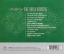 THE BEST OF THE IRISH ROVERS: 20th Century Masters - Thumb 2