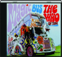 THE WHO: Magic Bus - Thumb 1