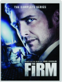 THE FIRM: The Complete Series - Thumb 1