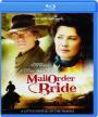 MAIL ORDER BRIDE - Thumb 1