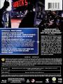 BATMAN RETURNS - Thumb 2