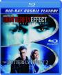 THE BUTTERFLY EFFECT / THE BUTTERFLY EFFECT 2 - Thumb 1