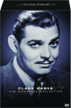 CLARK GABLE: The Signature Collection - Thumb 1