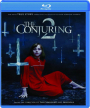 THE CONJURING 2 - Thumb 1