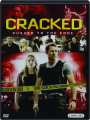 CRACKED: Pushed to the Edge - Thumb 1