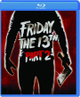 FRIDAY THE 13TH, PART 2 - Thumb 1