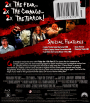 FRIDAY THE 13TH, PART 2 - Thumb 2