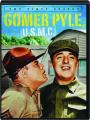 GOMER PYLE, U.S.M.C.: The First Season - Thumb 1