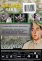 GOMER PYLE, U.S.M.C.: The First Season - Thumb 2