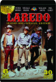 LAREDO--SPECIAL EDITION: Season One - Thumb 1