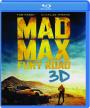 MAD MAX: Fury Road 3D - Thumb 1