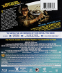 MAD MAX: Fury Road 3D - Thumb 2