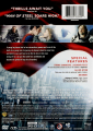 MAN OF STEEL: Two-Disc Special Edition - Thumb 2