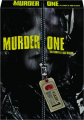 MURDER ONE: The Complete First Season - Thumb 1