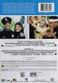 POLICE ACADEMY 1 + 2 - Thumb 2