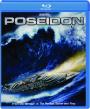 POSEIDON - Thumb 1