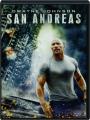 SAN ANDREAS - Thumb 1