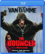 THE BOUNCER - Thumb 1