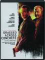 DRAGGED ACROSS CONCRETE - Thumb 1