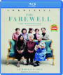 THE FAREWELL - Thumb 1