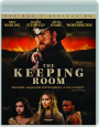 THE KEEPING ROOM - Thumb 1
