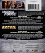 TACTICAL FORCE / RECOIL - Thumb 2