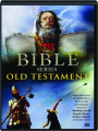 OLD TESTAMENT: The Bible Series - Thumb 1