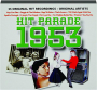 HIT PARADE 1953 - Thumb 1