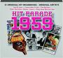 HIT PARADE 1959 - Thumb 1