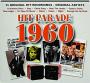 HIT PARADE 1960 - Thumb 1