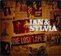 IAN & SYLVIA: The Lost Tapes - Thumb 1