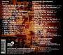 IAN & SYLVIA: The Lost Tapes - Thumb 2
