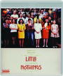 LITTLE NOTHINGS - Thumb 1