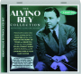 THE ALVINO REY COLLECTION 1940-50 - Thumb 1