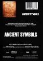 ANCIENT SYMBOLS - Thumb 2