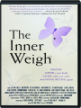 THE INNER WEIGH - Thumb 1