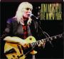 JONI MITCHELL: Live in New York - Thumb 1