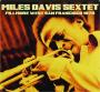 MILES DAVIS SEXTET: Fillmore West San Francisco 1970 - Thumb 1