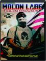 MOLON LABE: Battlefield America - Thumb 1
