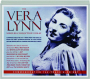 THE VERA LYNN SINGLES COLLECTION 1936-62 - Thumb 1