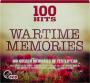 WARTIME MEMORIES: 100 Hits - Thumb 1