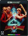 FLASH GORDON - Thumb 1